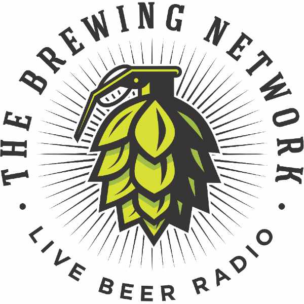 Brewing Network