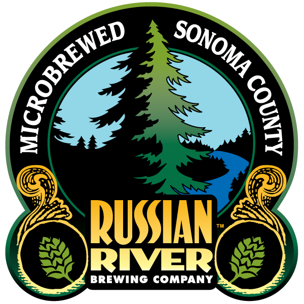 Russian River - Windsor
